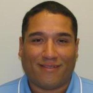 Jesse Lopez's Profile Photo