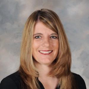 Tracy Burson's Profile Photo