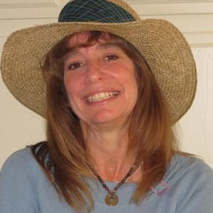 Donna Cessor's Profile Photo