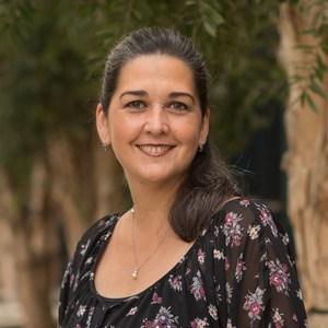 Maribel Kuklish's Profile Photo