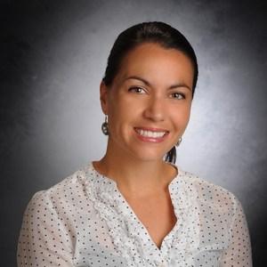 Lauren Potter's Profile Photo