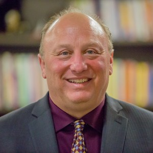 Jeff Davis's Profile Photo