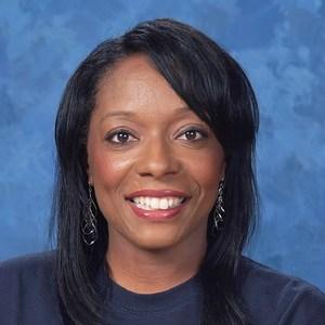 Latisha Moody's Profile Photo
