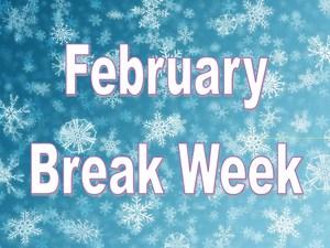 feb-break-1024x768.jpg
