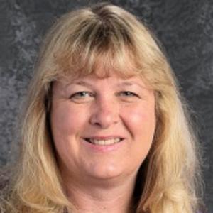 Susan Graves's Profile Photo