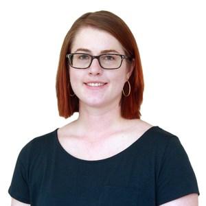 Karen Draper's Profile Photo