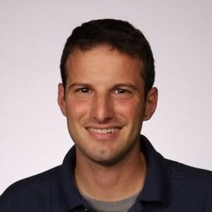 Darryl Sher's Profile Photo