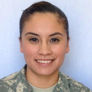 Monique Lopez Barroso's Profile Photo