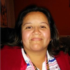 Roselia Pedroza's Profile Photo