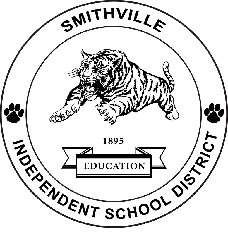 Smithville ISD Voters to Consider New Facilities and Improvements in November Thumbnail Image