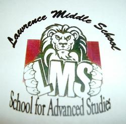 School for Advanced Studies (SAS)