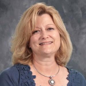 Donna Barnhart's Profile Photo