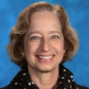 Barb Hubers's Profile Photo