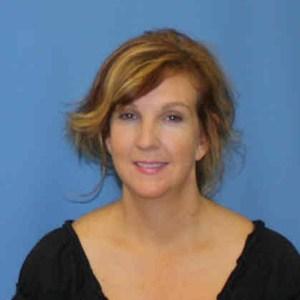 Deborah Roth's Profile Photo