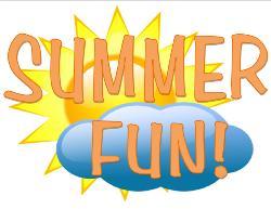 Enrichment Summer School