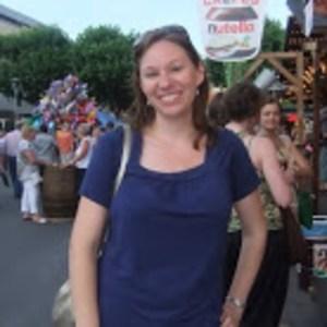 Cheryl Winkler's Profile Photo