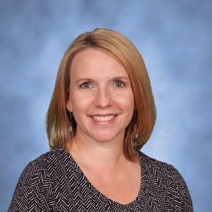 Michele Fredericks's Profile Photo