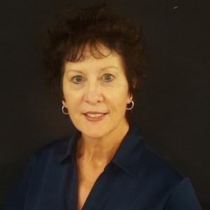 Susan Forst's Profile Photo