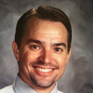 Ryan MacKenzie's Profile Photo