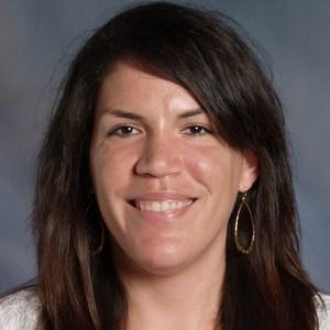 Brittany Machian's Profile Photo