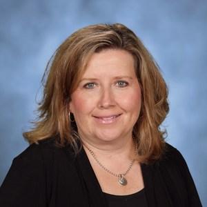 Stacey Bettelon's Profile Photo