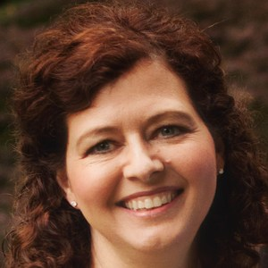 Linda Tedford's Profile Photo