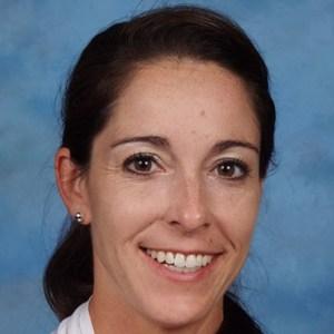 Molly Letz's Profile Photo