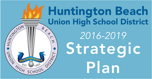 HBUHSD-Strategic-Plan-Graphic.png