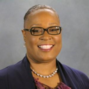 Crystal Goodman's Profile Photo