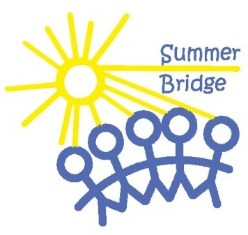 6th Grade Summer Bridge