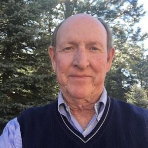 Dan McCallin's Profile Photo