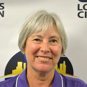 Carol Cracchiolo's Profile Photo