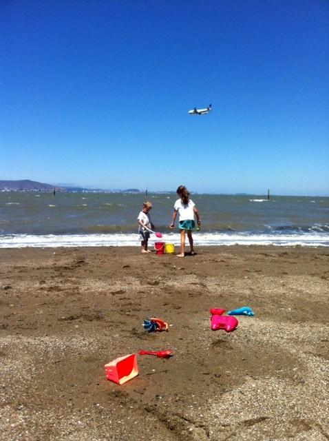 kids at beach.JPG