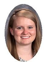 Staff Member of the Month - Rachel Jernigan Thumbnail Image