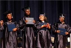 _full_special_hearts_graduation.jpg