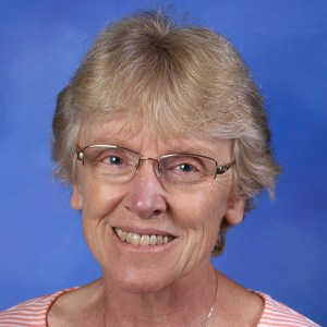 Christine Timko's Profile Photo