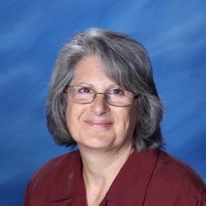 Joanne Cavera's Profile Photo