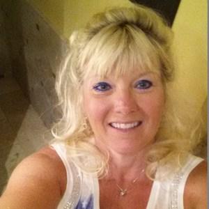 Caroline Hinojosa's Profile Photo