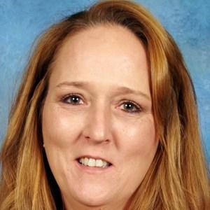 Stacy Edwards's Profile Photo