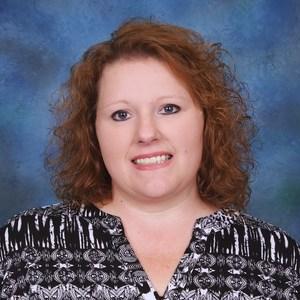 Christi Elliott's Profile Photo