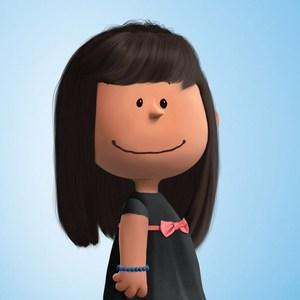 L. Kelly's Profile Photo