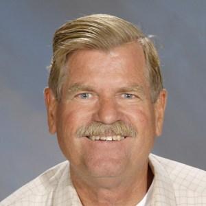 Craig Baumunk's Profile Photo