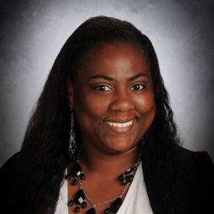 Lorinda Bishop's Profile Photo