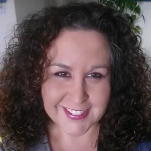 Adrienne Madrid's Profile Photo