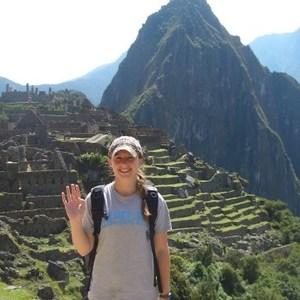 Emily Glankler's Profile Photo