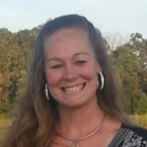Lacey Morrison's Profile Photo
