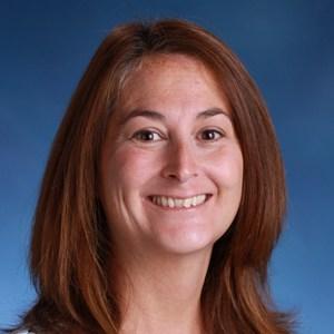Denise Lesch's Profile Photo