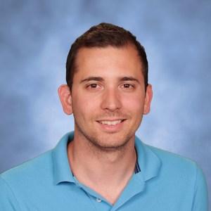 William Ris's Profile Photo