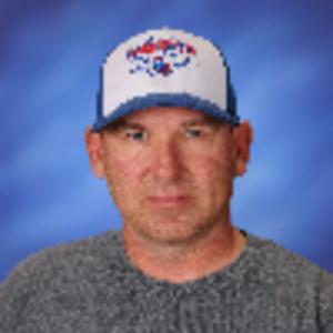 Kris Plash's Profile Photo