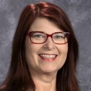 Gina Souto's Profile Photo